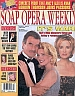 6-20-00 Soap Opera Weekly  JACOB YOUNG-MOLLY STANTON