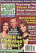 6-24-03 Soap Opera Digest  REBECCA BUDIG-WALT WILLEY