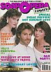 6-26-89 Soap Opera Update  MICHAEL WEISS-LISA HOWARD