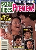 6-29-04 Soap Opera Digest  NANCY ST. ALBAN-KRISTEN ALDERSON