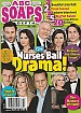 6-3-19 ABC Soaps In Depth DAYTIME EMMY AWARDS
