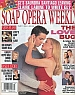 6-6-00 Soap Opera Weekly  MATT CEDENO-NADIA BJORLIN