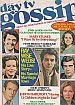 7-75 Day TV Gossip RAY WISE-JUDITH BARCROFT