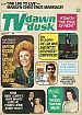 7-75 TV Dawn To Dusk  KAYE STEVENS-TONY GEORGE