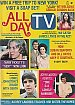 7-76 All Day TV JANICE LYNDE-AUDREY LANDERS