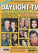 7-76 Daylight TV KATE MULGREW-ANN FLOOD