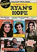7-77 Soap Opera Digest RYAN'S HOPE SPECIAL ISSUE