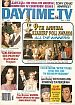 7-79 Daytime TV  TRACY BREGMAN-JUDITH LIGHT