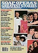 7-82 Soap Opera's Greatest Stories & Stars ATWT-AW