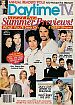 7-97 Daytime TV  PETER RECKELL-DEIDRE HALL