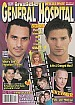 7-99 Inside General Hospital STEVE BURTON-RON HALE