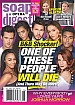 7-1-19 Soap Opera Digest JOSHUA MORROW-EDEN RIEGEL