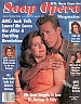 7-13-93 Soap Opera Magazine  WALT WILLEY-BRENT JASMER