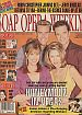 7-13-99 Soap Opera Weekly  NANCY LEE GRAHN-TAVA SMILEY
