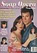 7-20-93 Soap Opera Magazine  SUSAN BATTEN-CRYSTAL CHAPPELL