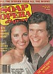 7-24-79 Soap Opera Digest  SUSAN LUCCI-RICHARD SHOBERG