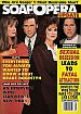 7-26-94 Soap Opera Update  DRAKE HOGESTYN-KELLY RIPA