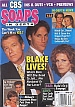 7-28-98 CBS Soaps In Depth  HUNT BLOCK-TRACEY E. BREGMAN