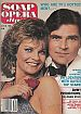 7-30-85 Soap Opera Digest  LARKIN MALLOY-HOTTEST MEN