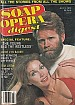 7-3-79 Soap Opera Digest  JAIME LYN BAUER-TOM LIGON