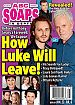 7-6-15 ABC Soaps In Depth  JONATHAN JACKSON-ANTHONY GEARY