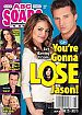 7-9-12 ABC Soaps In Depth  REBECCA HERBST-JASON COOK