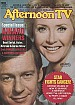 8-74 Afternoon TV SUSAN FLANNERY-EDWARD MALLORY
