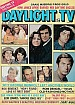 8-75 Daylight TV GEORGE REINHOLT-JANICE LYNDE