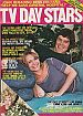 8-75 TV Day Stars JIM HOUGHTON-TRISH STEWART
