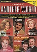 8-77 Soap Opera Digest ANOTHER WORLD SPECIAL ISSUE