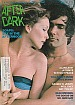 8-79 After Dark JOHN MCCOOK-JAIME LYN BAUER
