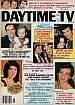 8-81 Daytime TV PHIL CAREY-TERRY LESTER