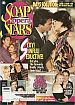 8-95 Soap Opera Stars  WALLY KURTH-RENA SOFER