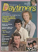 80s Soap Mags
