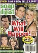 8-10-04 Soap Opera Digest  JOAN VAN ARK-SHAWN CHRISTIAN
