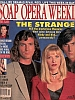 8-10-93 Soap Opera Weekly  JOE LANDO-ROGER HOWARTH