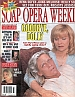 8-11-98 Soap Opera Weekly  KIM ZIMMER-LAURALEE BELL