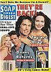 8-16-94 Soap Opera Digest  SHAWN CHRISTIAN-ROARK CRITCHLOW