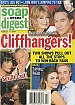 8-17-04 Soap Opera Digest  THAAO PENGHLIS-KATHLEEN NOONE
