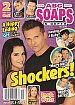8-20-12 ABC Soaps In Depth STEVE BURTON-KELLY MONACO