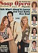 8-30-94 Soap Opera Magazine  DON DIAMONT-BETH MAITLAND