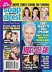 8-3-15 Soap Opera Digest  ANTHONY GEARY-TRISTAN ROGERS