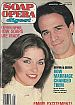 8-31-82 Soap Opera Digest  GERALD ANTHONY-BRYNN THAYER