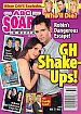 8-6-12 ABC Soaps In Depth  KIMBERLY MCCULLOUGH-JASON THOMPSON