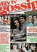 9-75 Day TV Gossip KATHY GLASS-JOHN REILLY