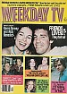 9-76 Weekday TV NICK BENEDICT-KAREN GORNEY