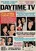 9-77 Daytime TV  MICHAEL NOURI-KATHY GLASS