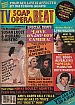 9-79 TV Soap Opera Beat PREMIERE ISSUE