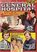 1989 Everything You Want To Know About  GENERAL HOSPITAL