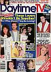 9-89 Daytime TV  CHARLOTTE ROSS-FRANK RUNYEON